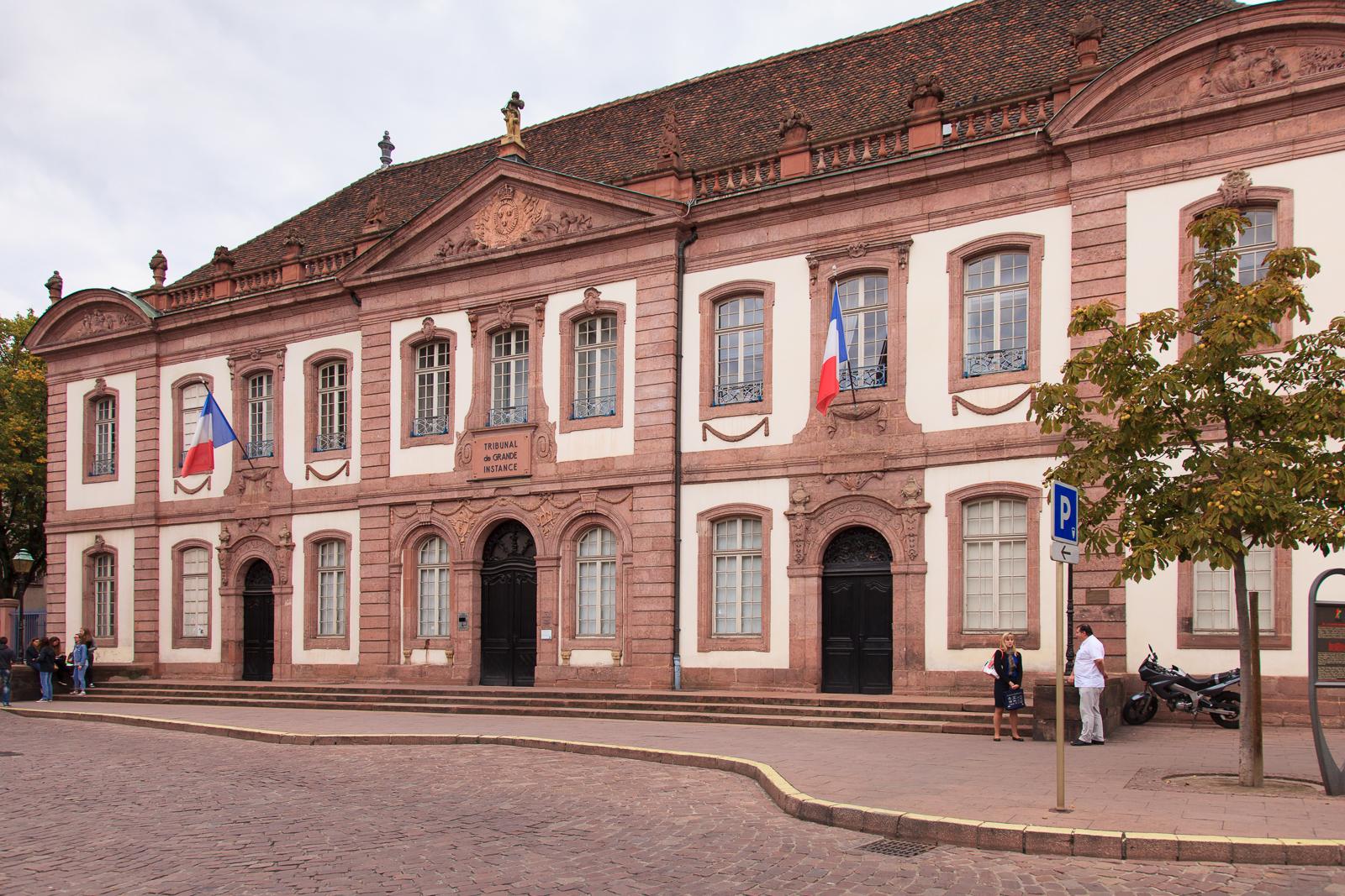 Dag01-Alsace-118-IMG_51987