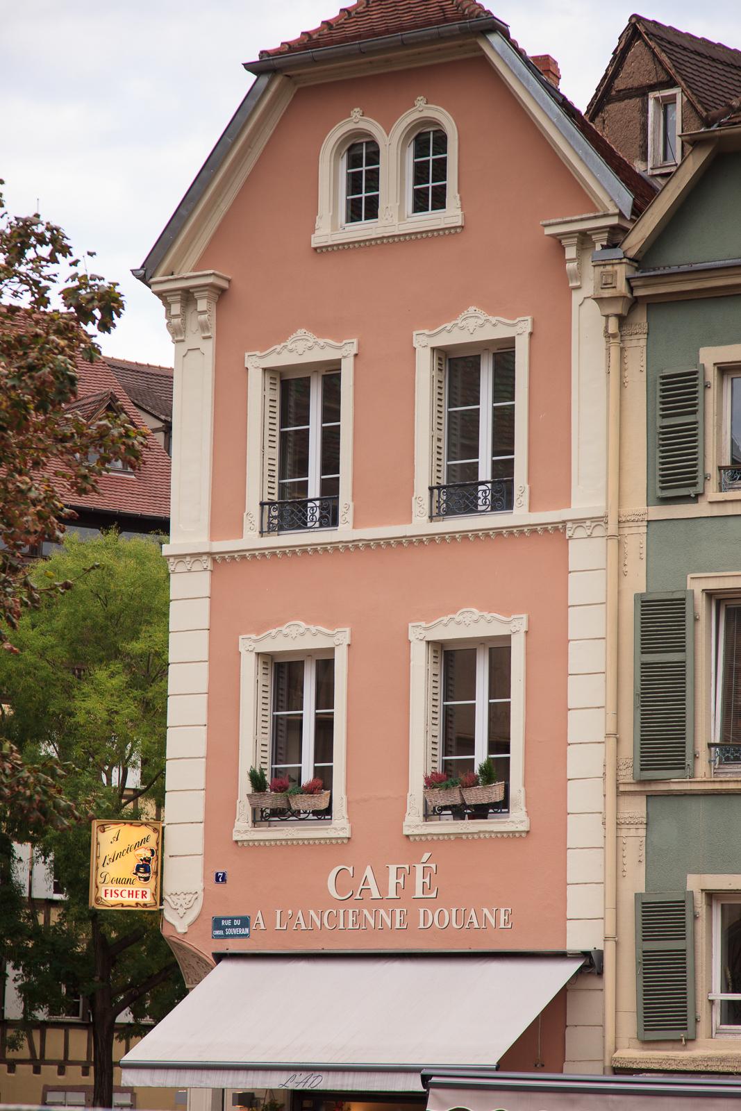 Dag01-Alsace-119-IMG_51988