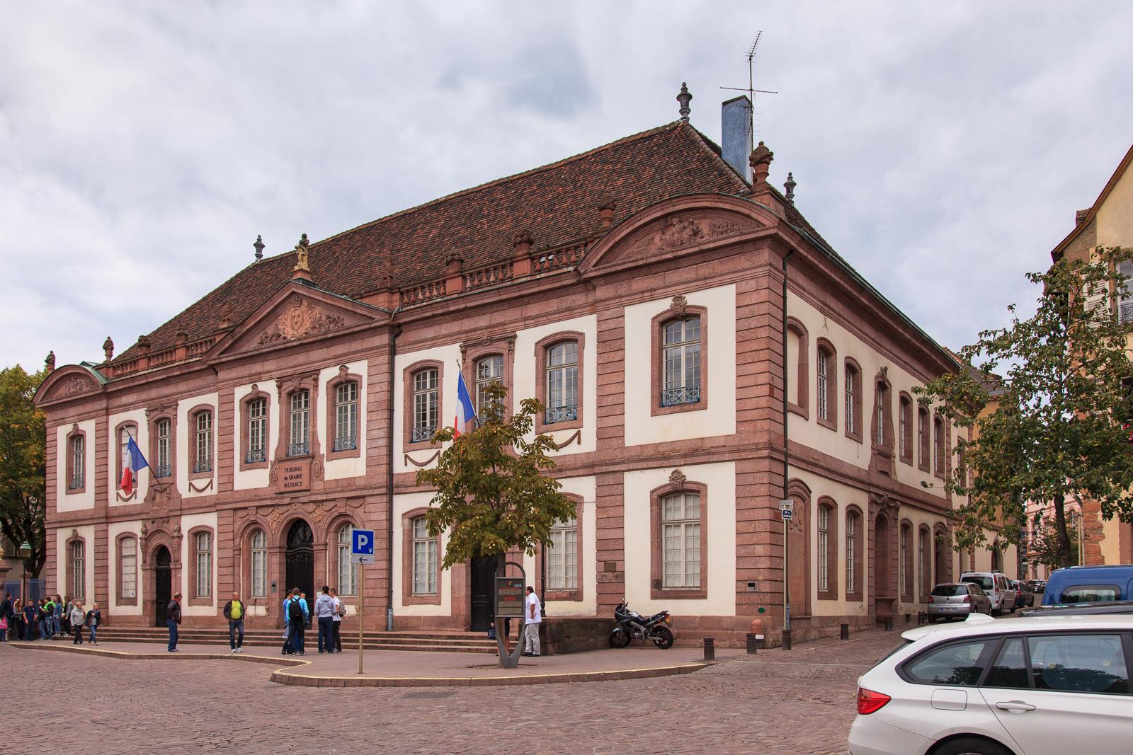Dag01-Alsace-120-IMG_51990