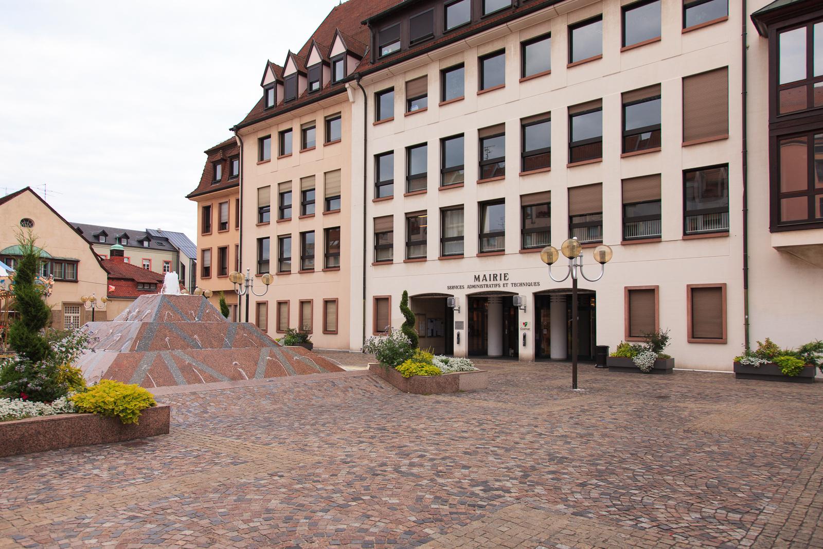 Dag01-Alsace-123-IMG_51998
