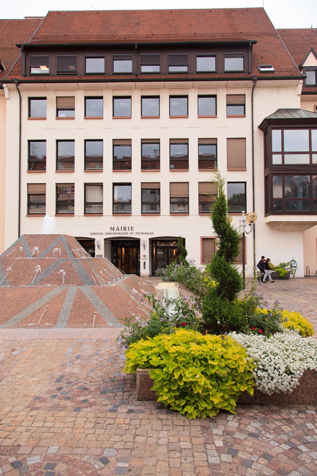 Dag01-Alsace-124-IMG_52000