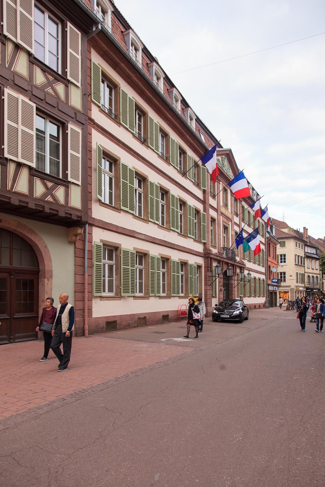 Dag01-Alsace-125-IMG_52001