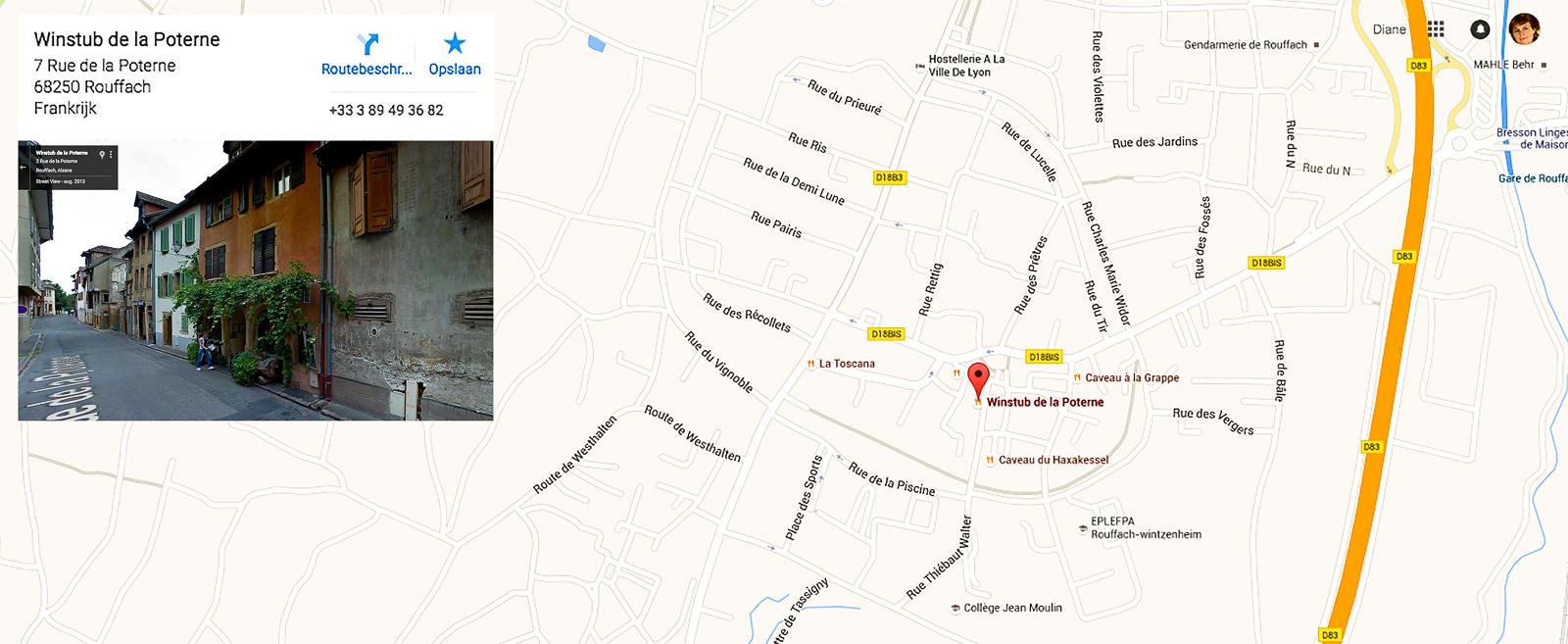 Dag01-Alsace-133-RestaurantLaPoternePlan
