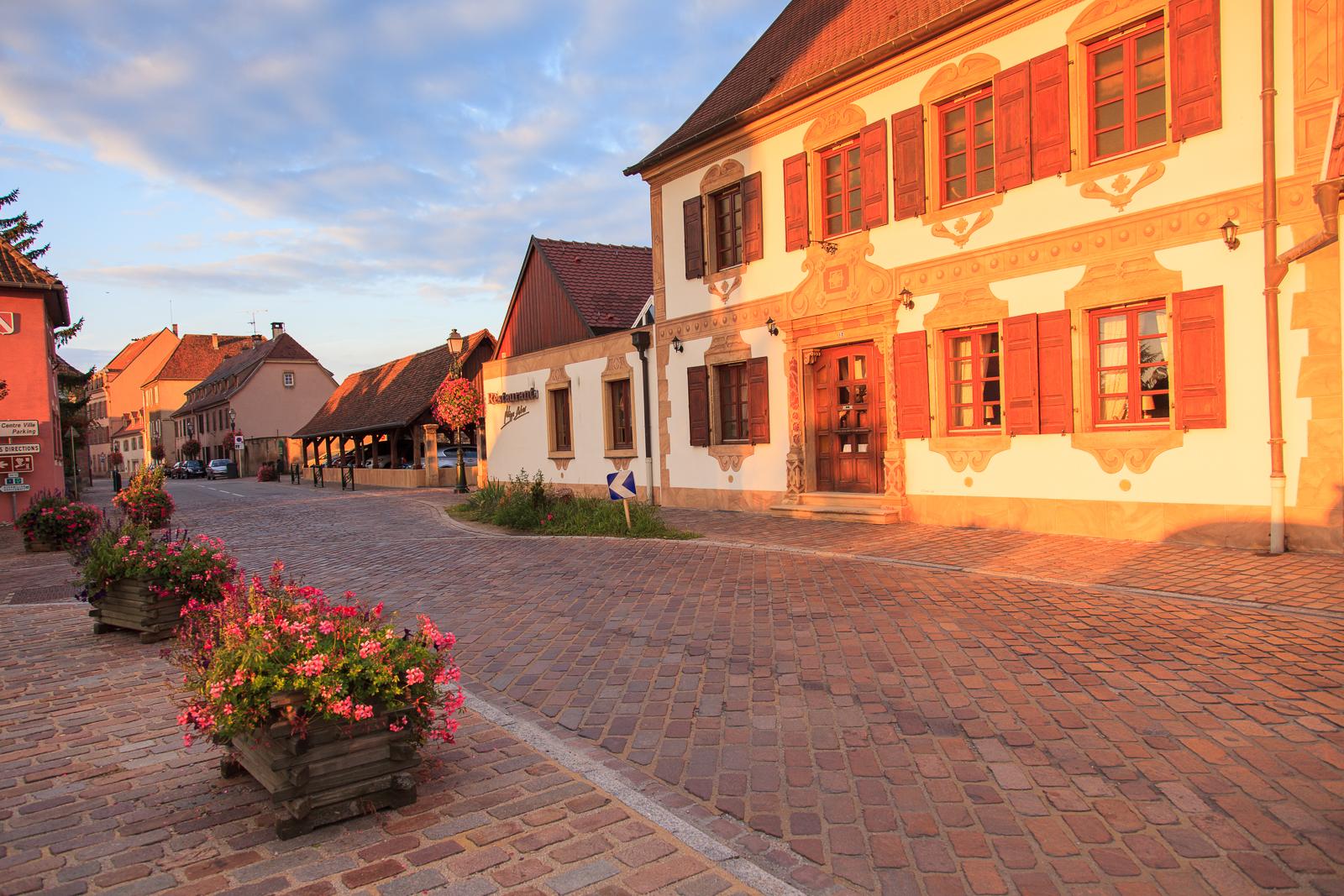 Dag02-Alsace-002-IMG_52011