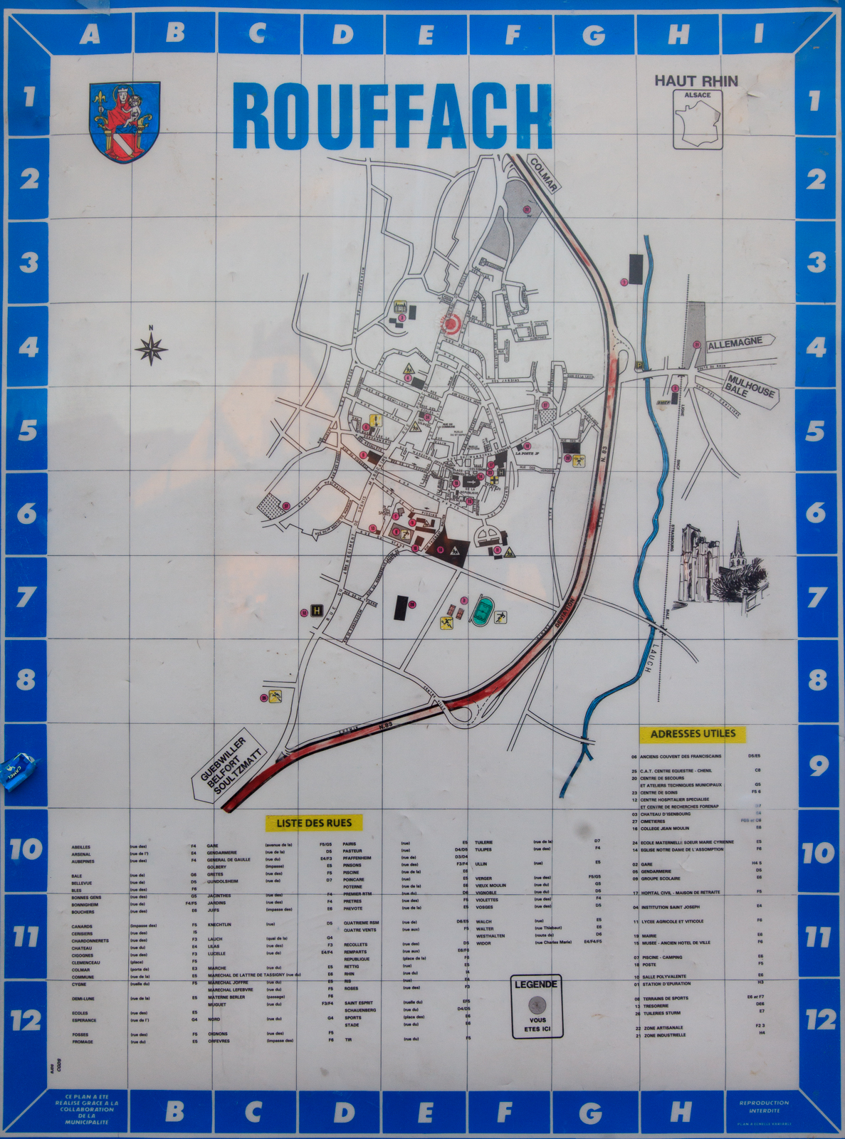 Dag02-Alsace-004-IMG_52014