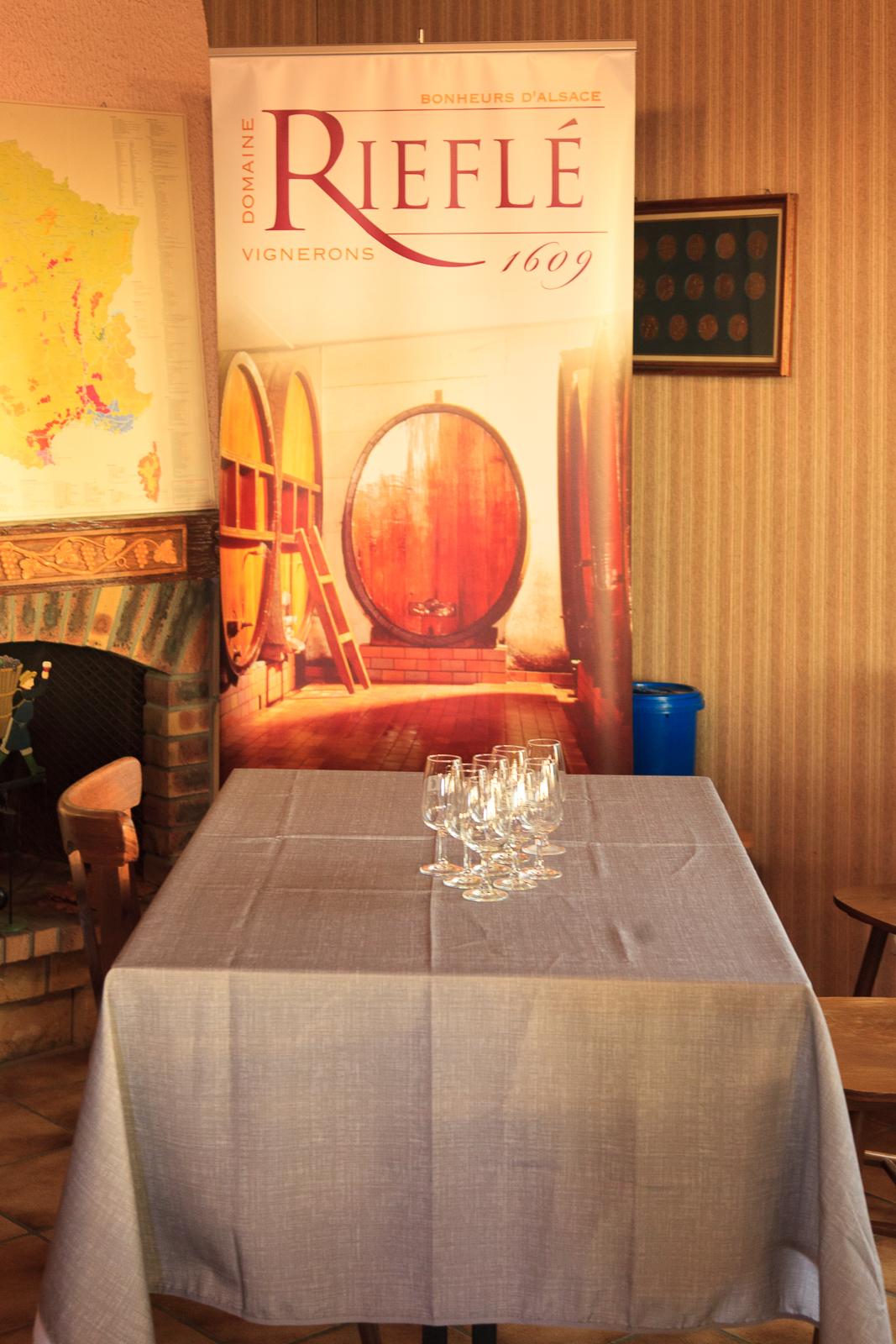 Dag02-Alsace-007-IMG_52018