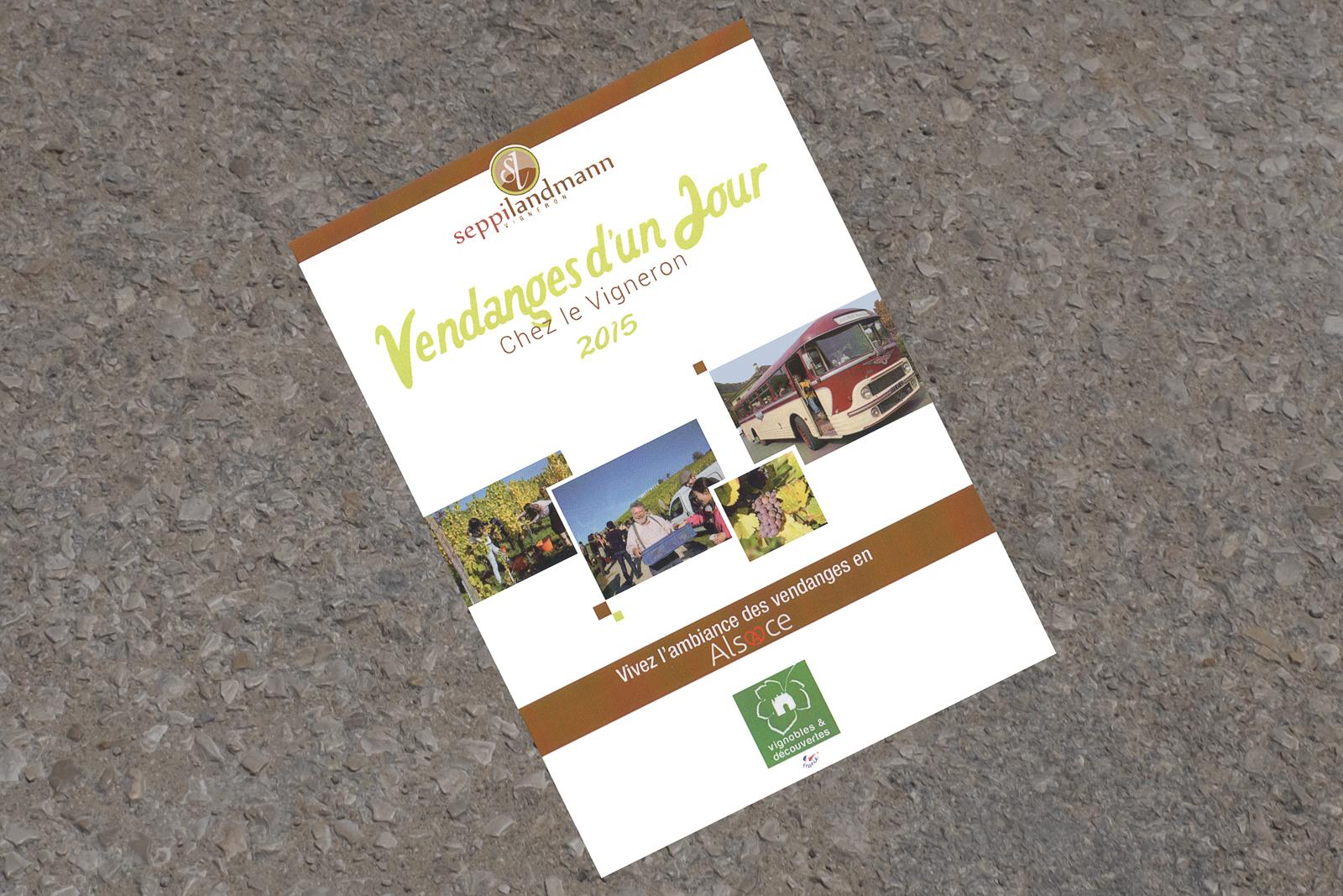 Dag02-Alsace-008-Vendangeur