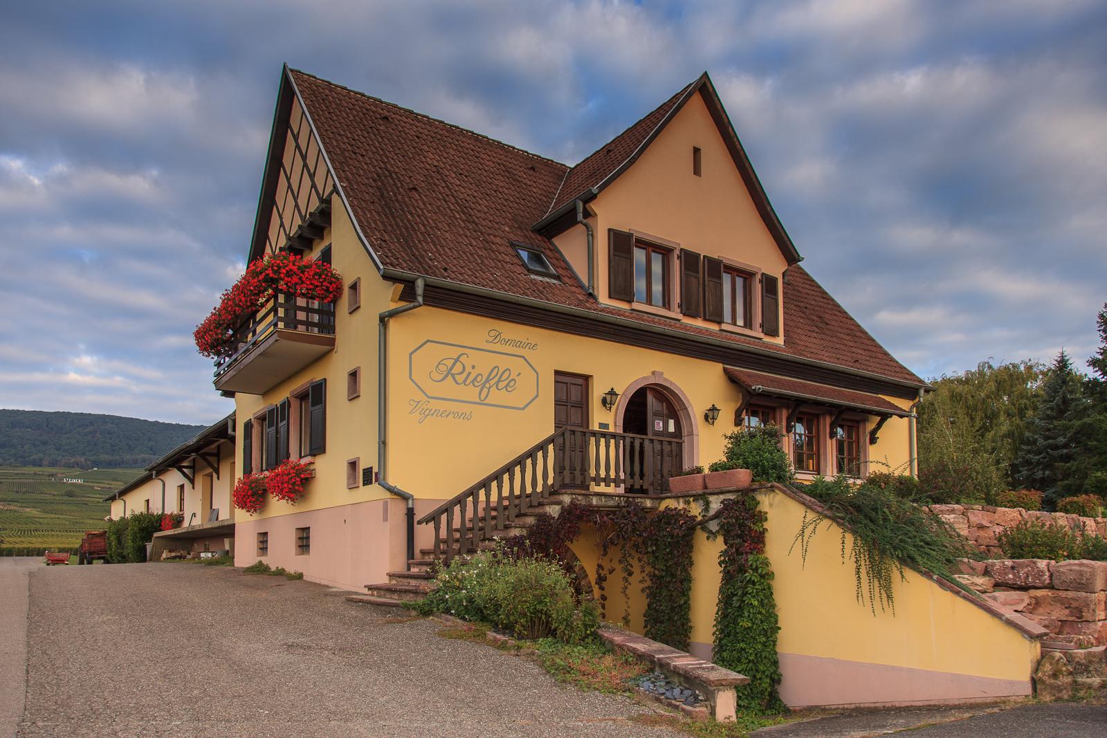 Dag02-Alsace-011-IMG_52024