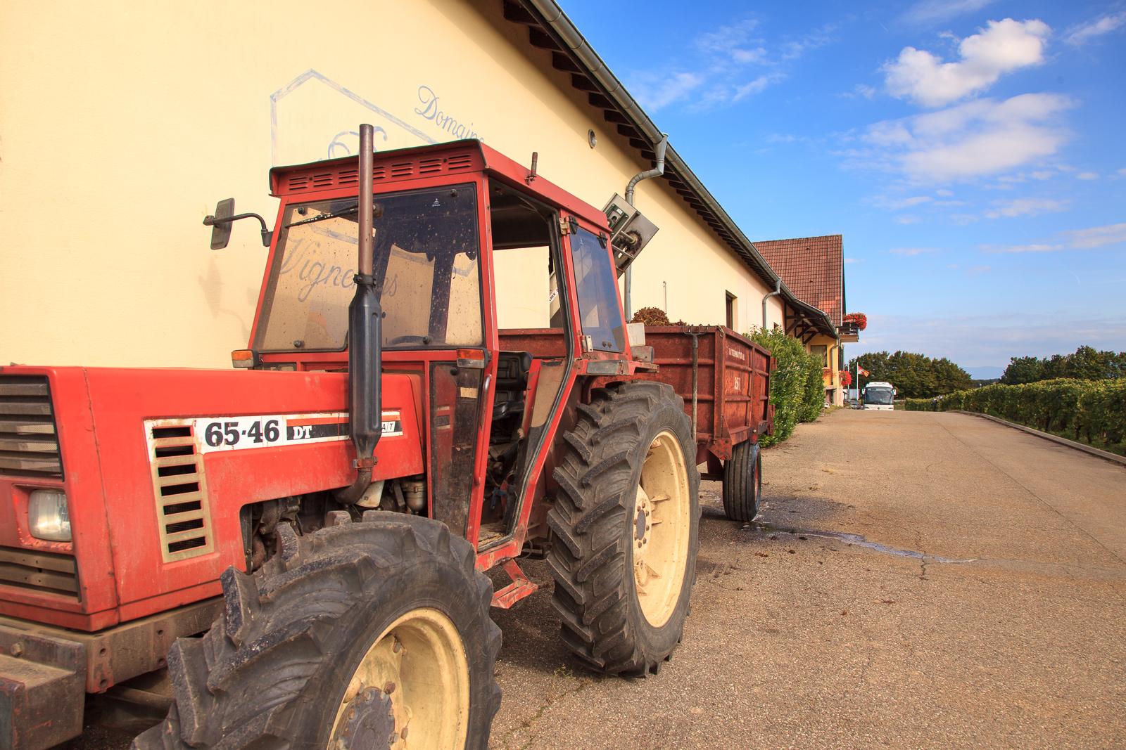 Dag02-Alsace-055-IMG_52072