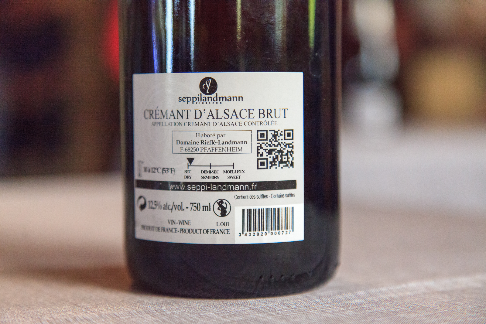 Dag02-Alsace-068-IMG_52085