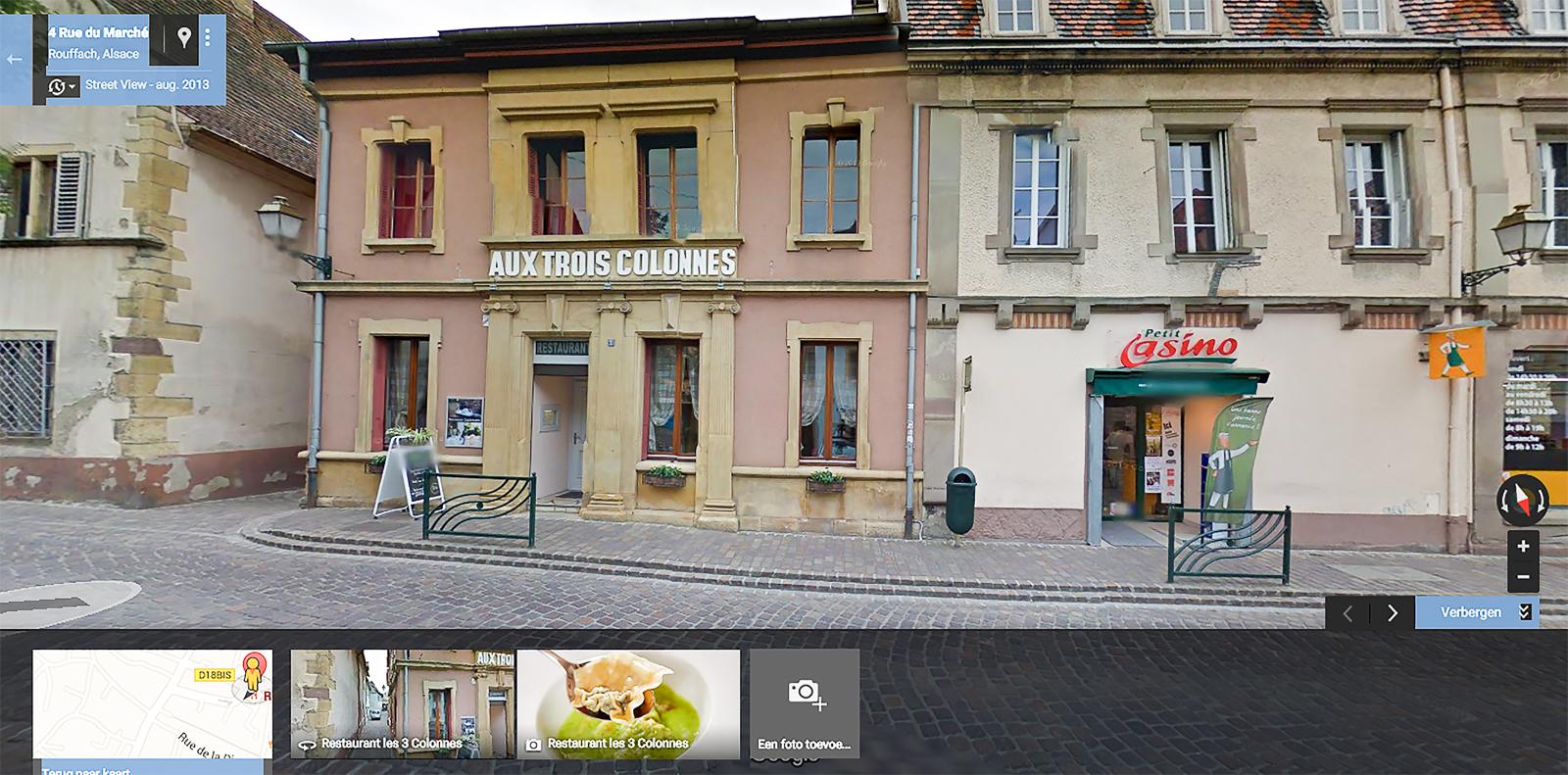 Dag02-Alsace-071-RestaurantAuxTroisColonnesFoto