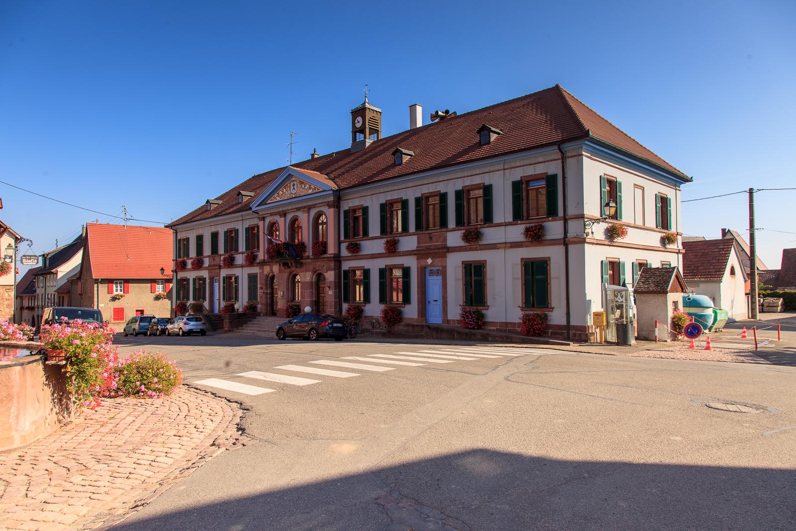 Dag03-Alsace-020-IMG_52124