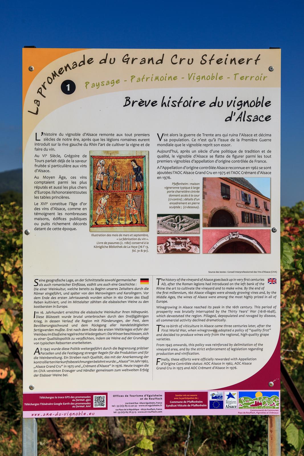 Dag03-Alsace-025-IMG_52127