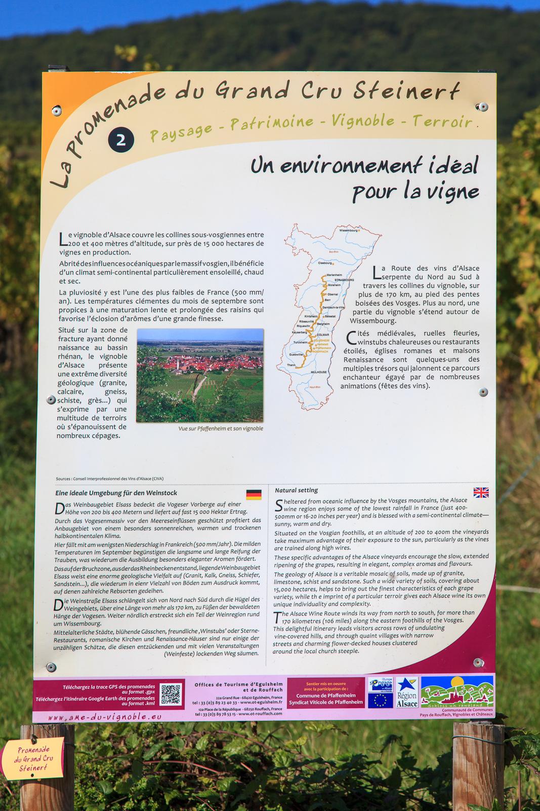 Dag03-Alsace-029-IMG_52132