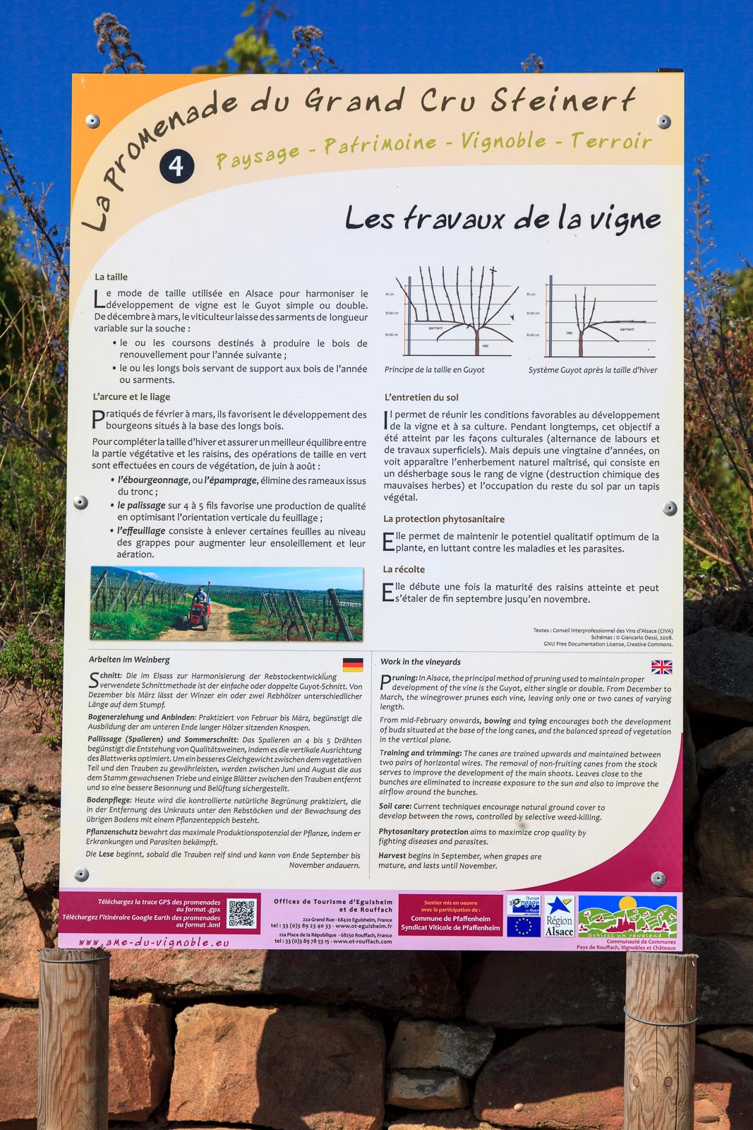 Dag03-Alsace-036-IMG_52142
