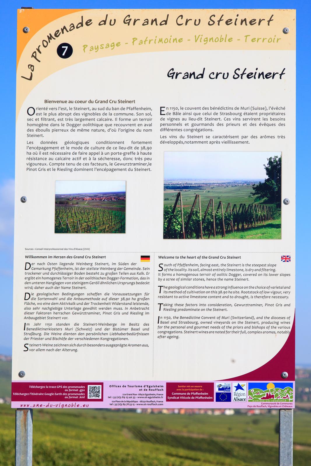 Dag03-Alsace-045-IMG_52155