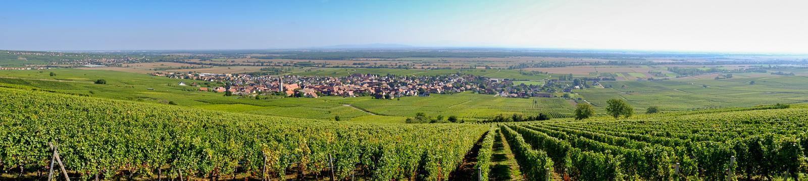 Dag03-Alsace-047-DSCF1237