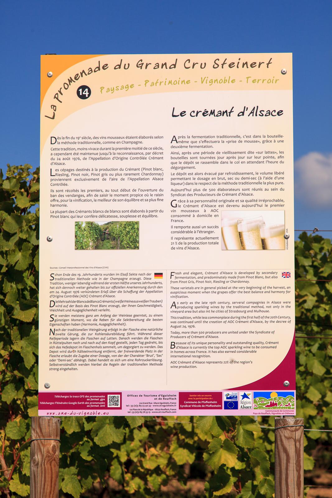 Dag03-Alsace-059-IMG_52178