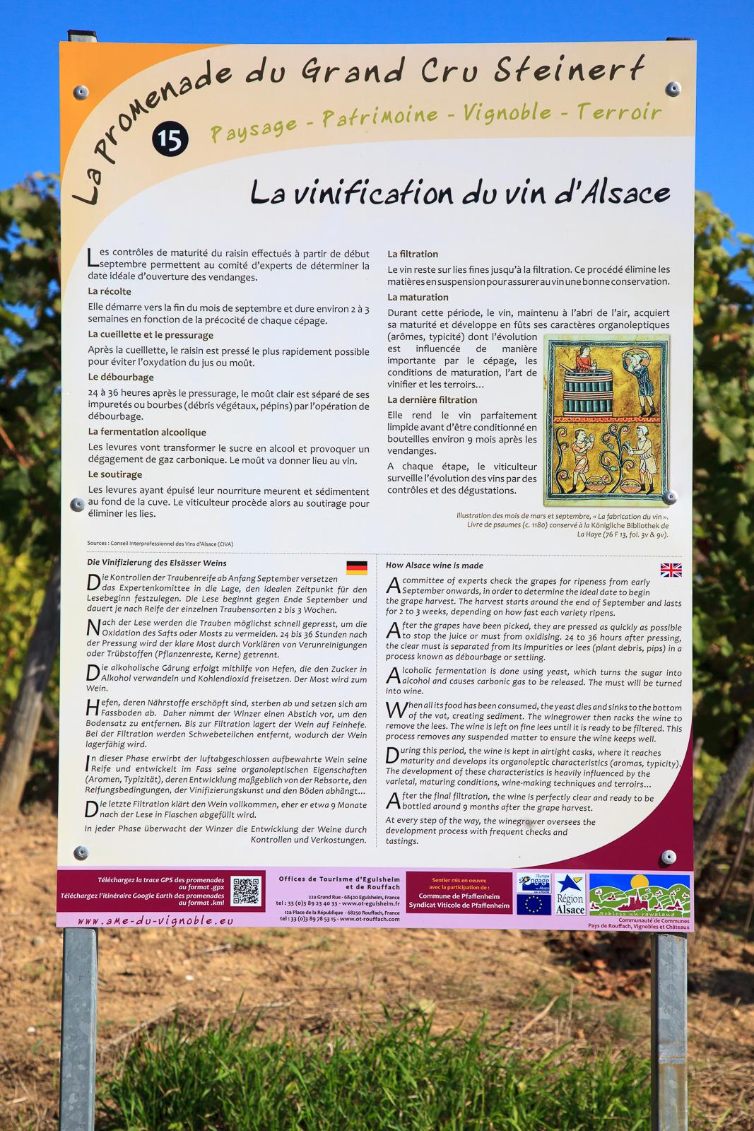 Dag03-Alsace-063-IMG_52188