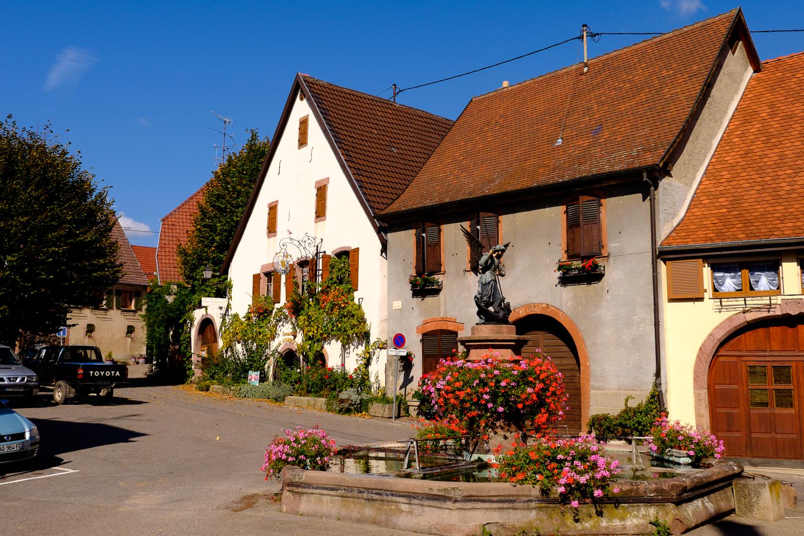 Dag03-Alsace-065-DSCF1242