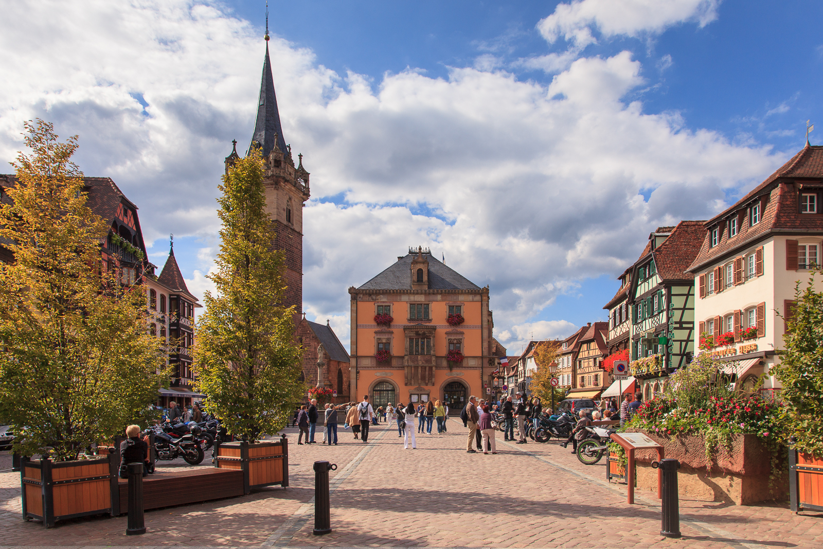 Dag03-Alsace-068-IMG_52197