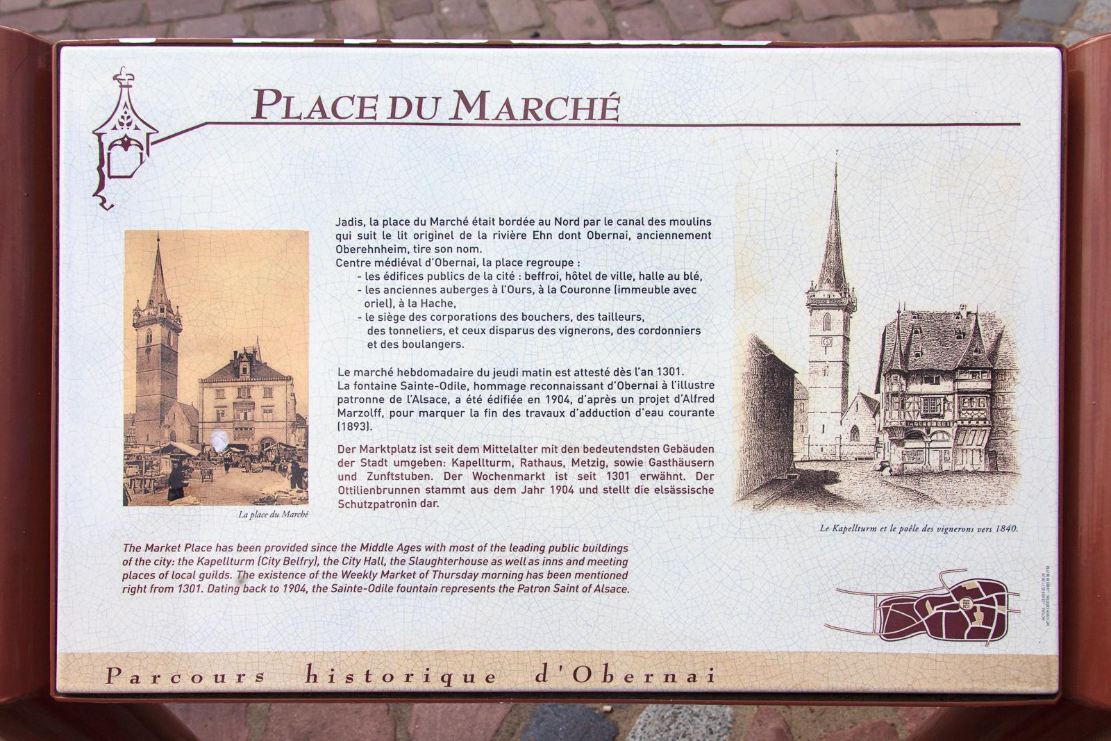 Dag03-Alsace-069-IMG_52200