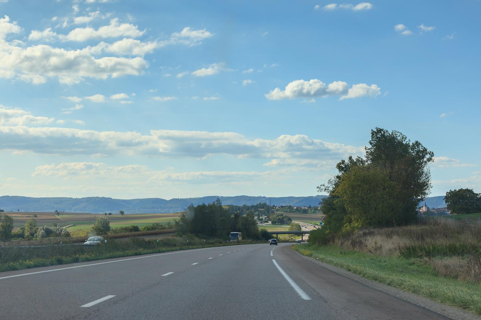 Dag03-Alsace-070-IMG_52201