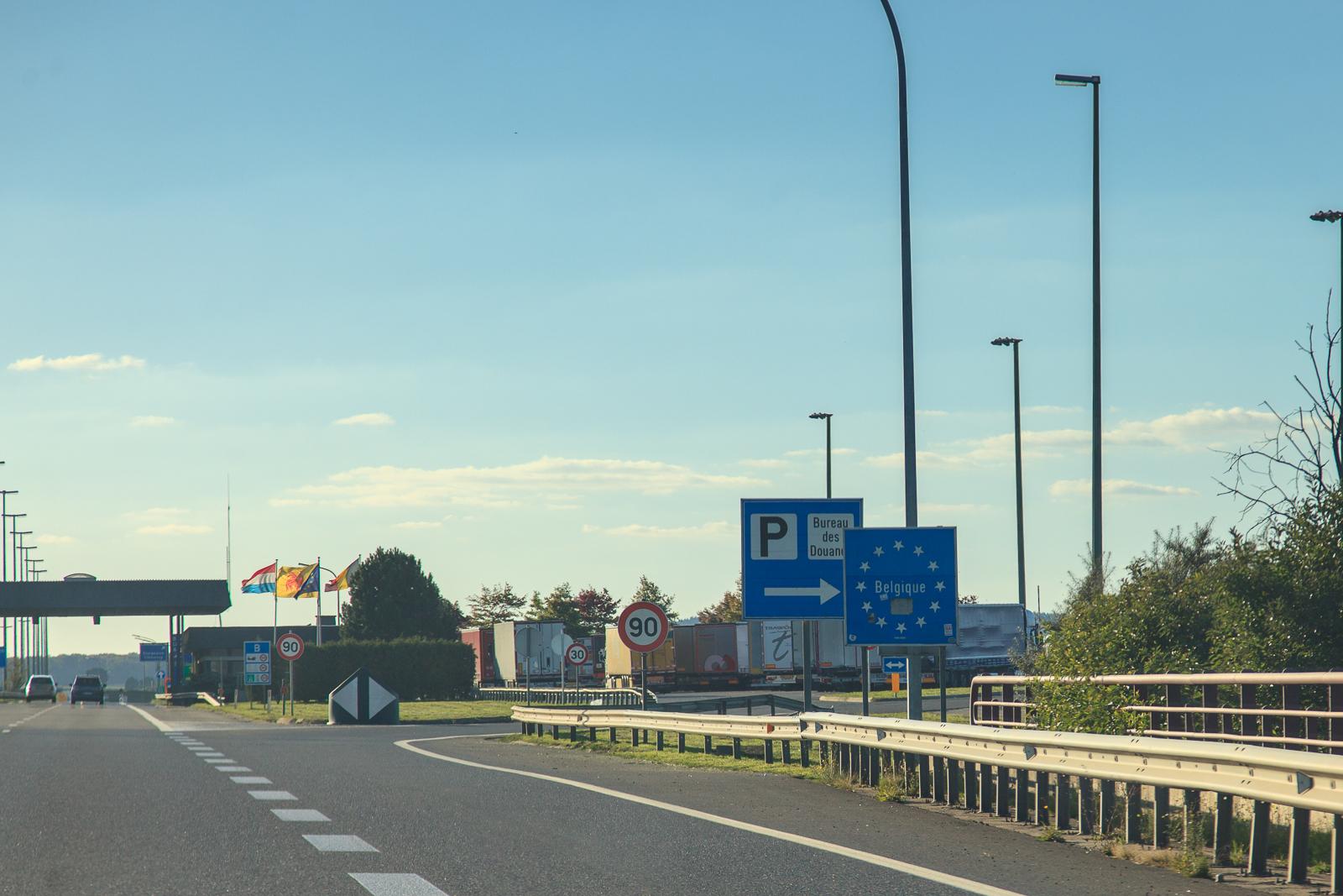 Dag03-Alsace-073-IMG_52205