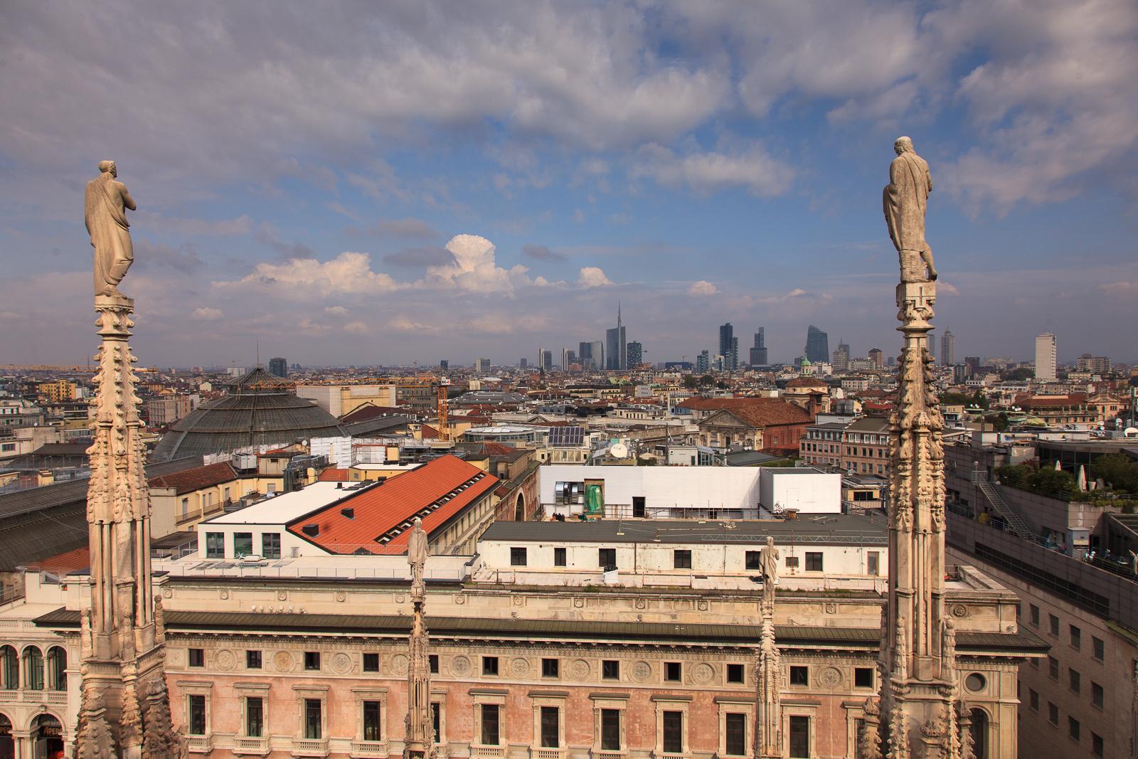 Dag01-Milaan-020-IMG_52307