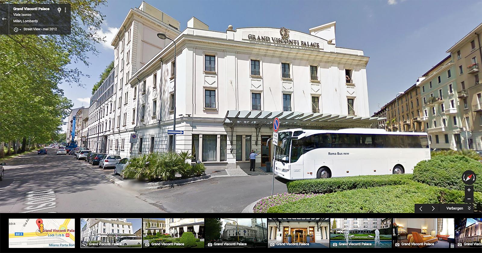 Dag01-Milaan-042-HotelGrandViscontiPalaceFoto
