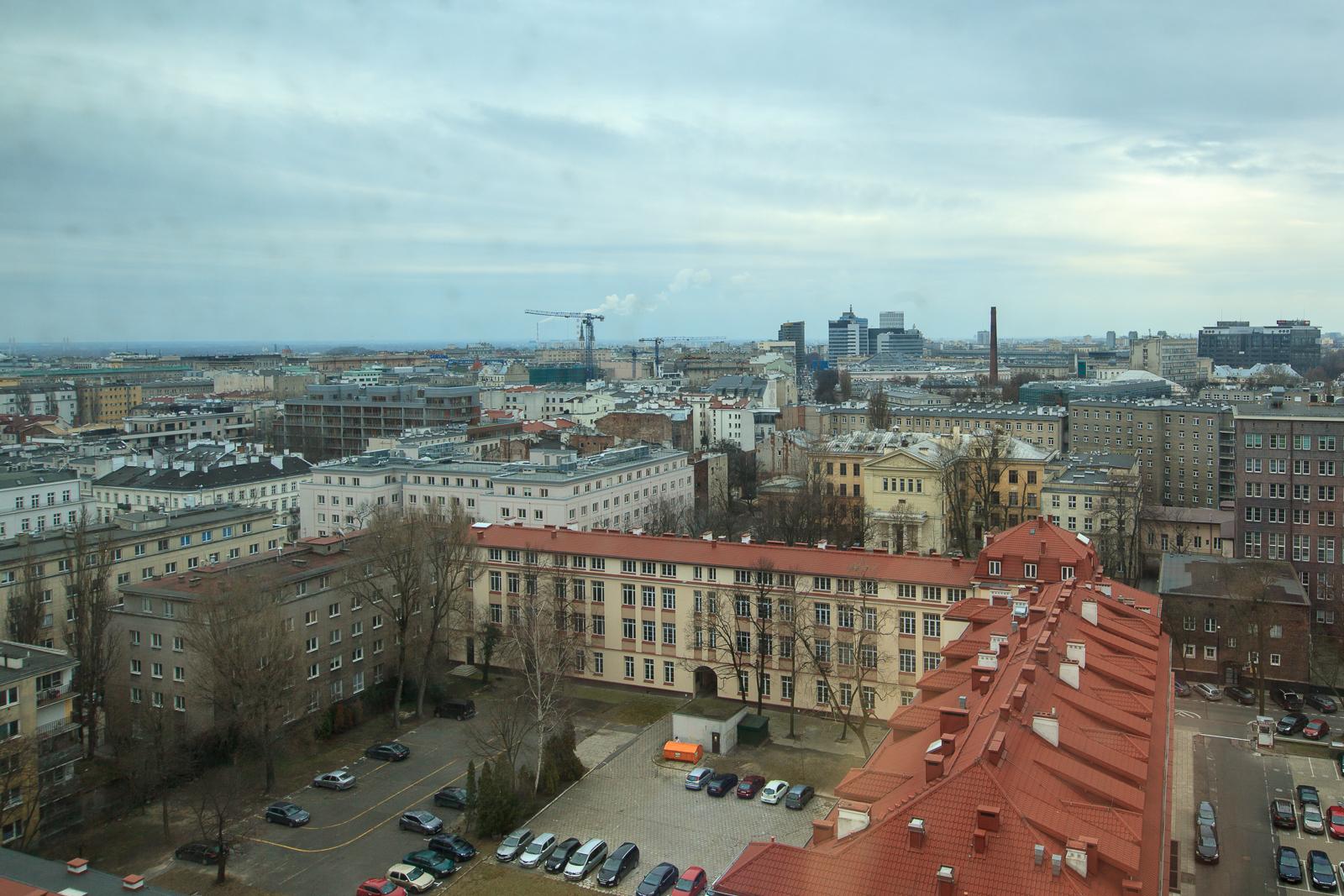 Dag01-Polen-015-IMG_53930