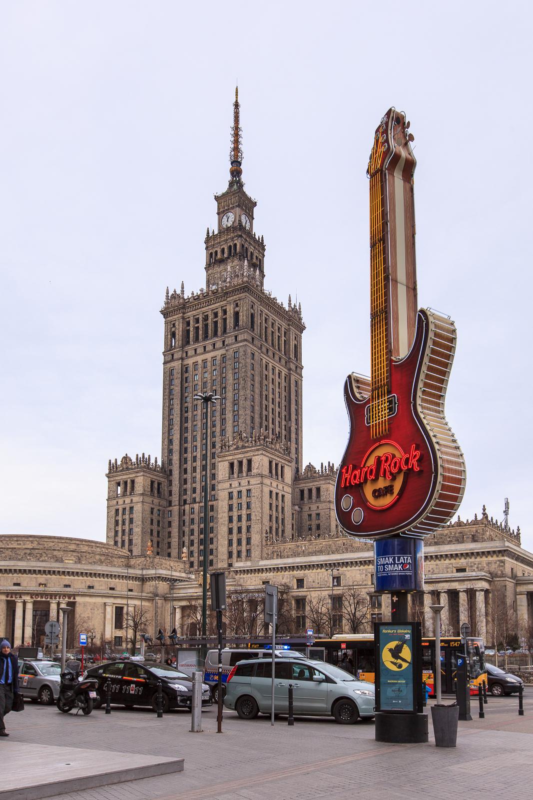 Dag01-Polen-019-IMG_53939