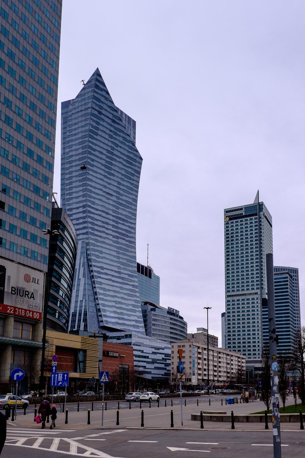 Dag01-Polen-020-DSCF1765