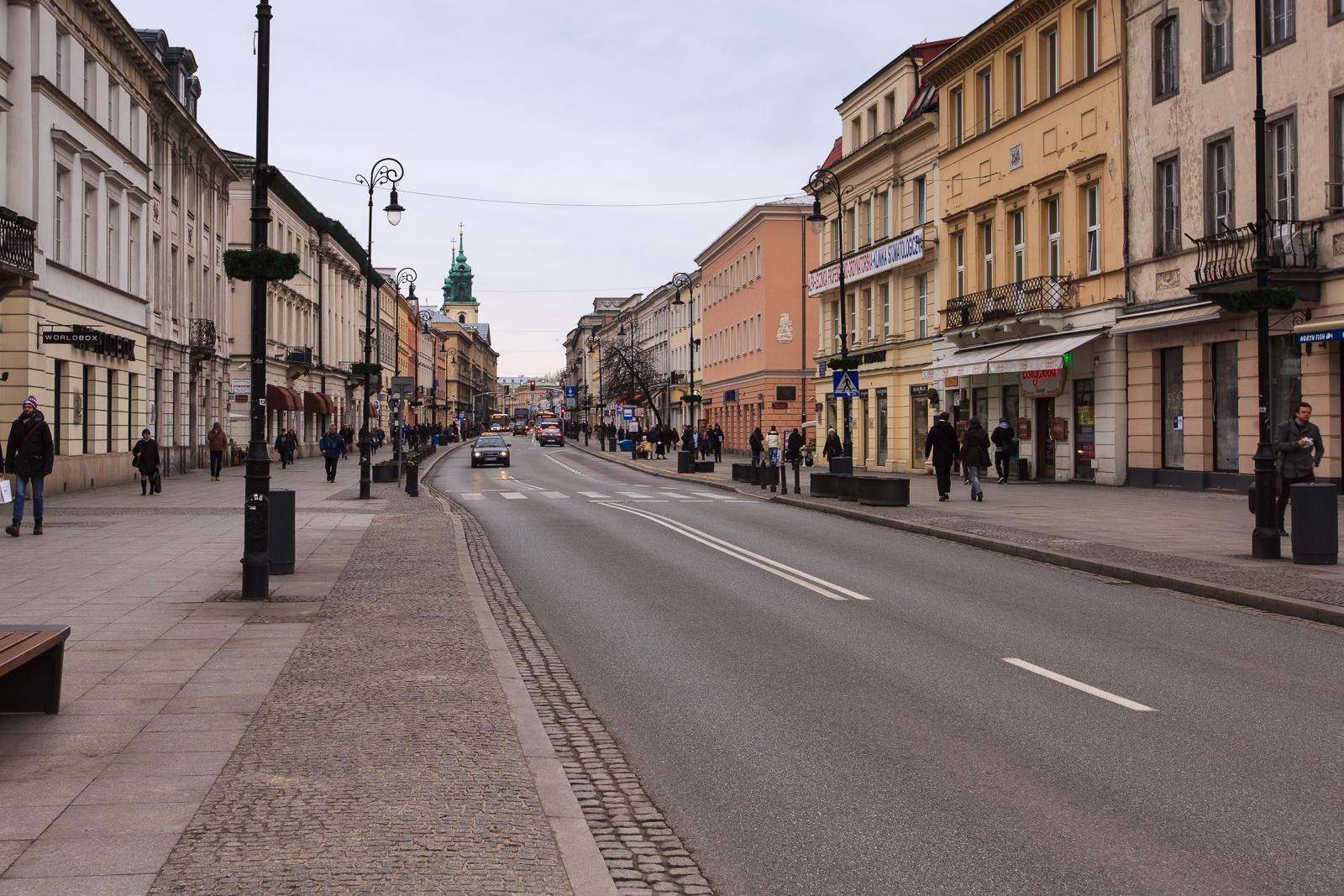 Dag01-Polen-021-IMG_53944