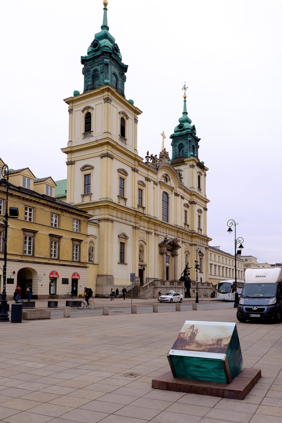 Dag01-Polen-026-DSCF1767