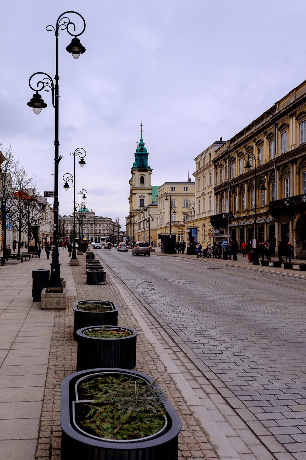 Dag01-Polen-028-DSCF1768