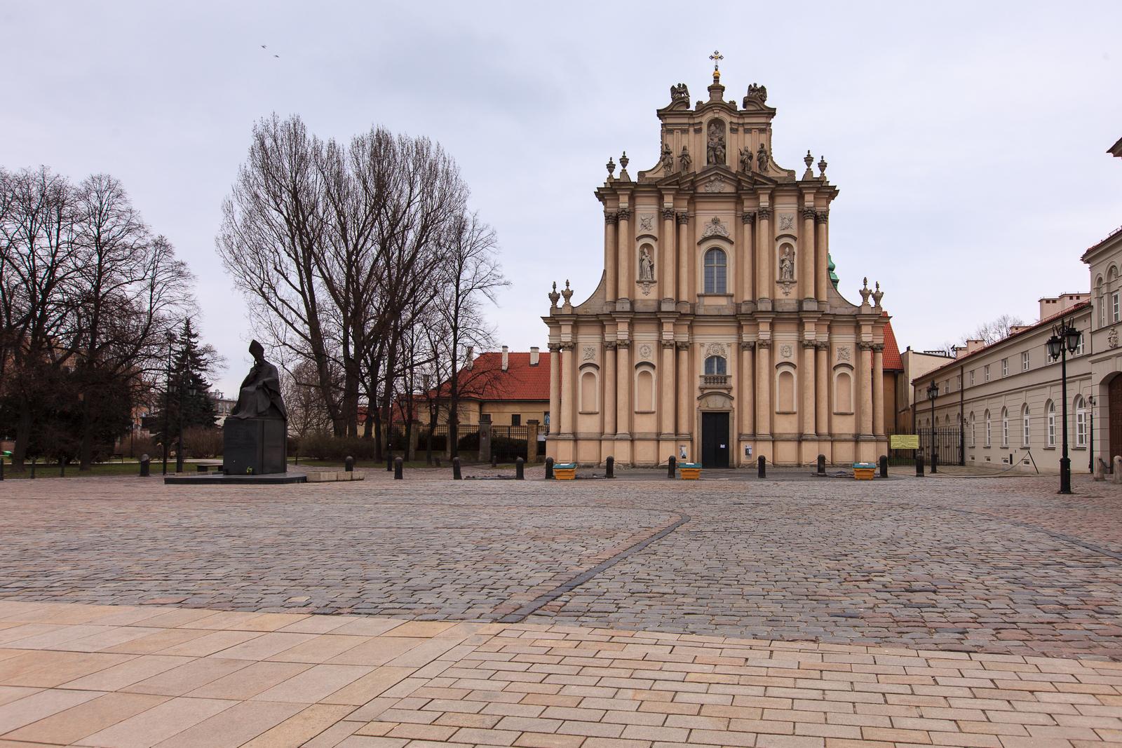 Dag01-Polen-029-IMG_53954