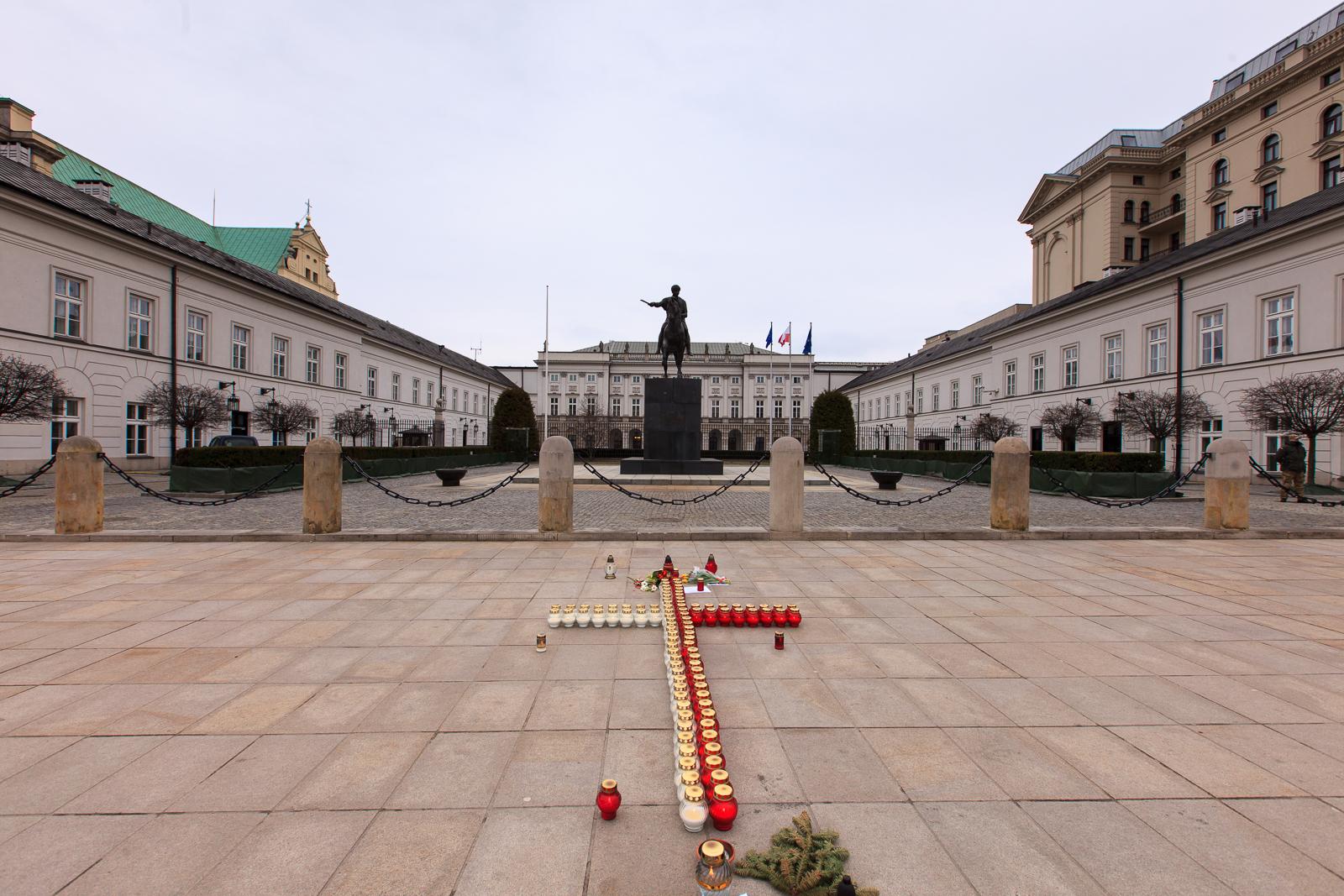 Dag01-Polen-030-IMG_53958