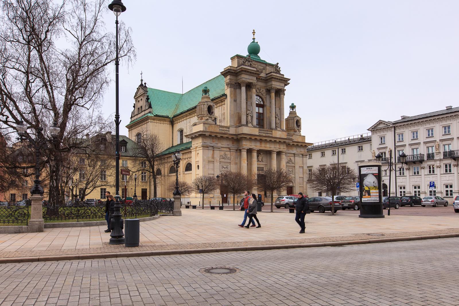 Dag01-Polen-032-IMG_53962
