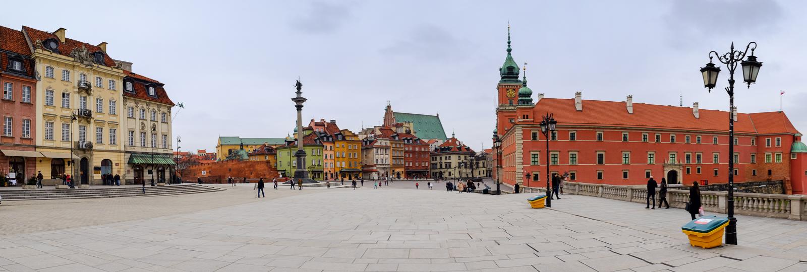 Dag01-Polen-034-DSCF1769