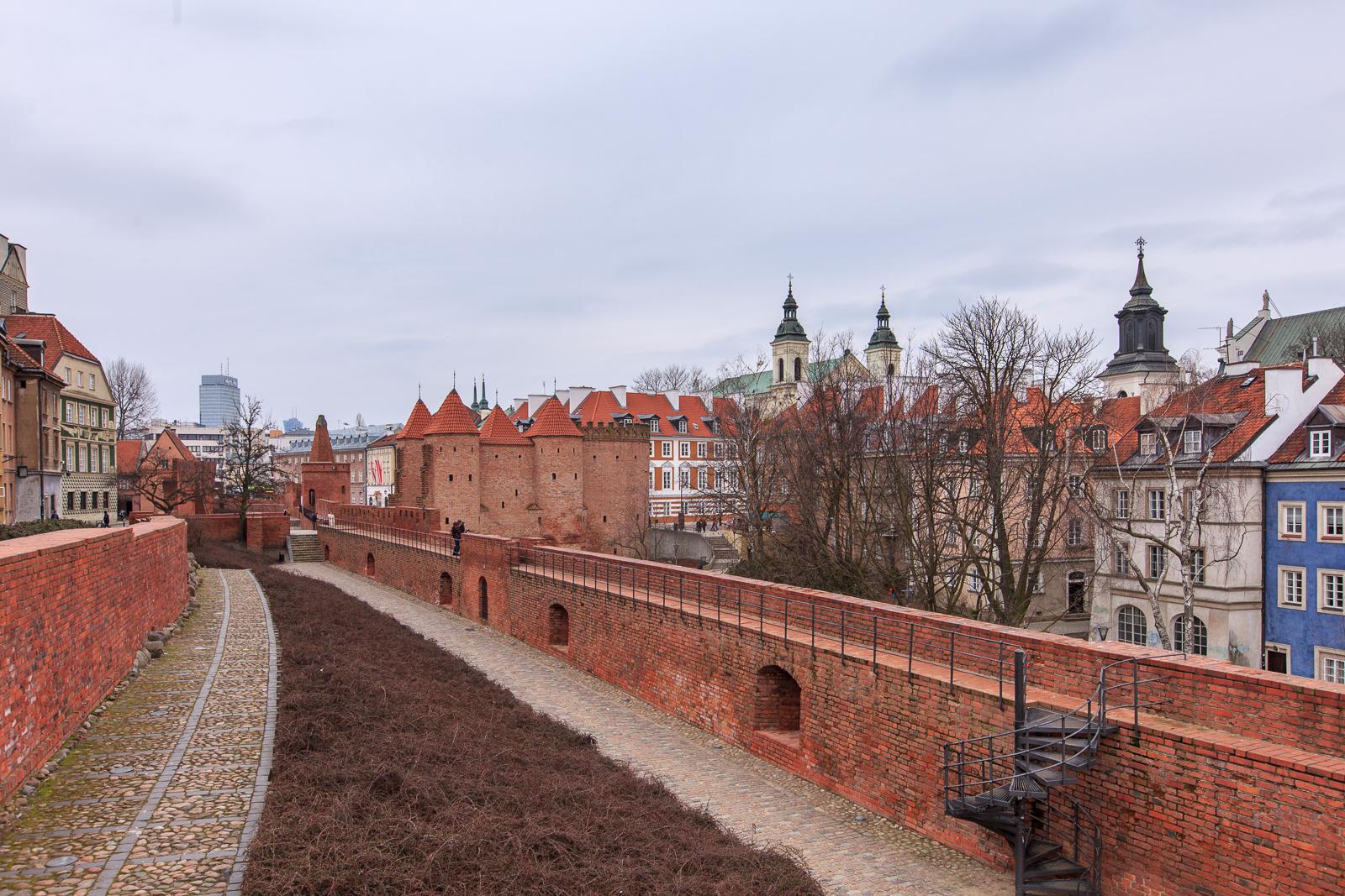 Dag01-Polen-037-IMG_53985