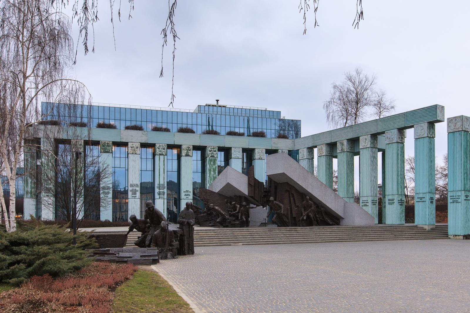 Dag01-Polen-042-IMG_54008