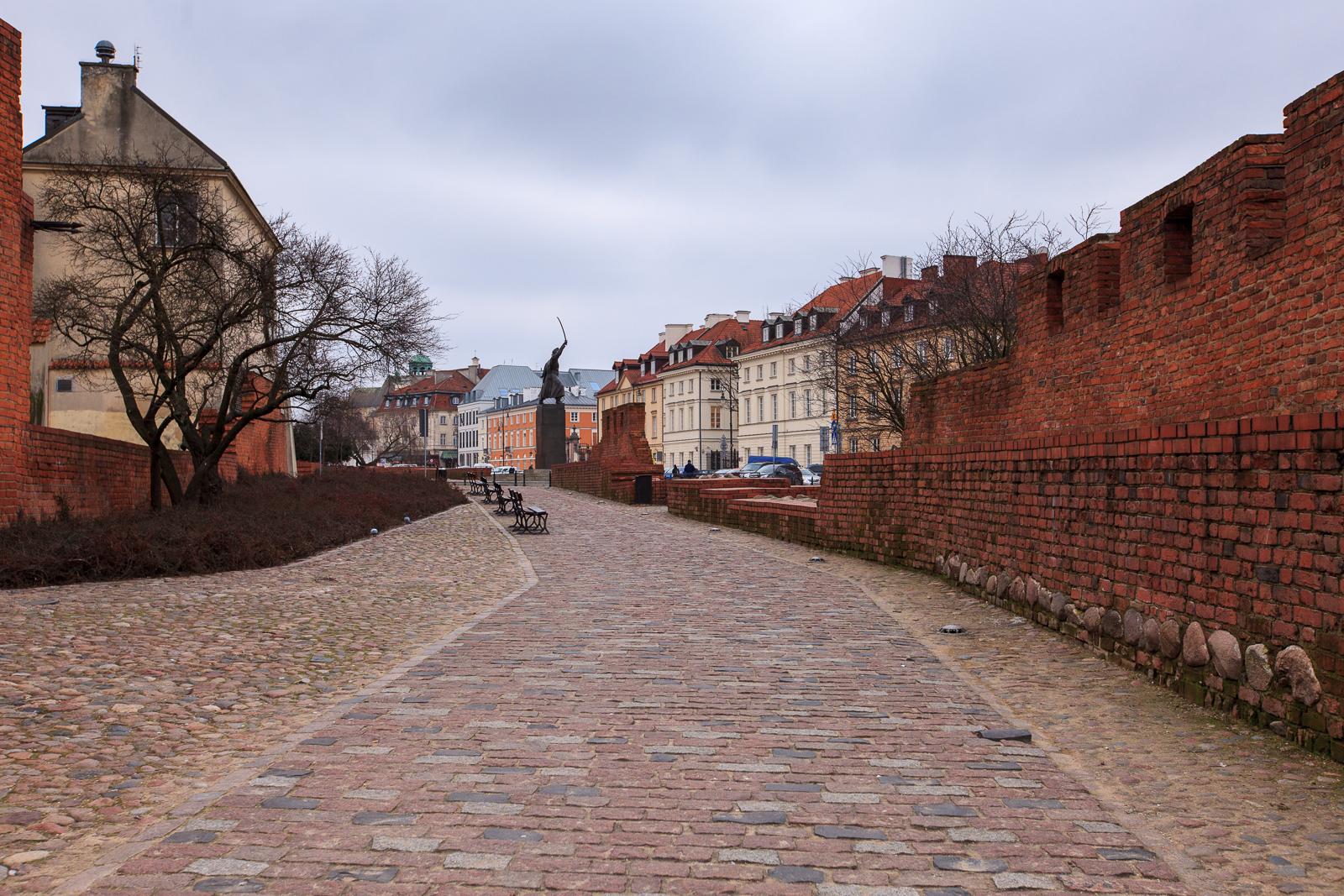 Dag01-Polen-044-IMG_54016