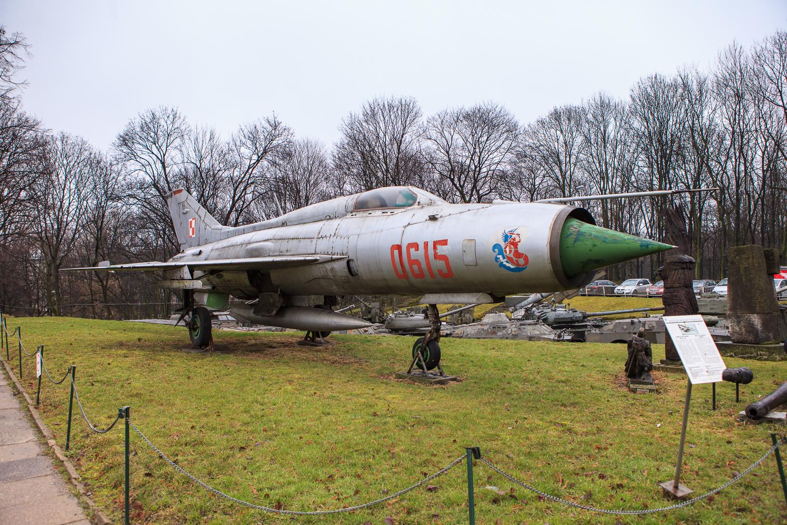 Dag02-Polen-003-IMG_54027
