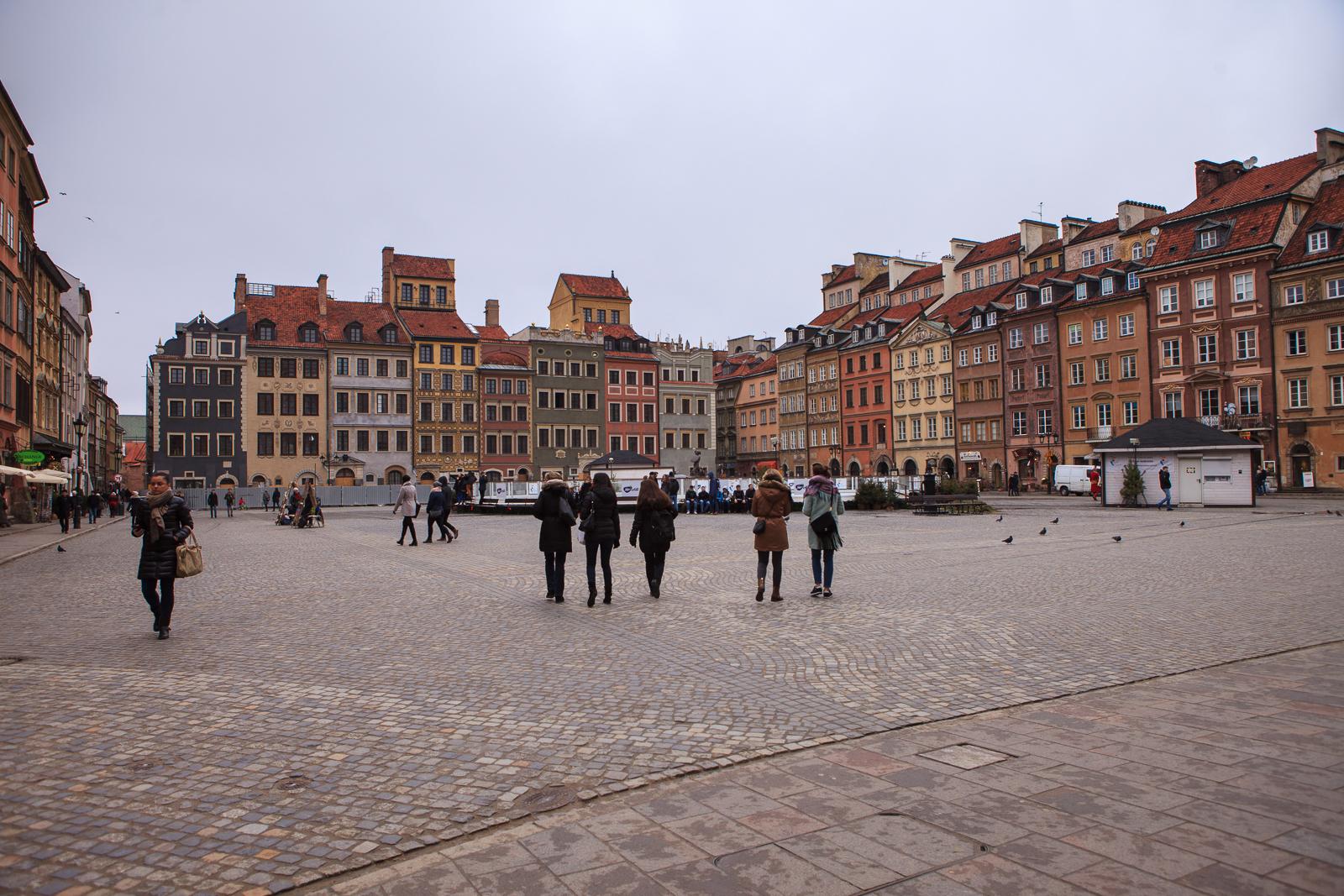 Dag02-Polen-019-IMG_54060