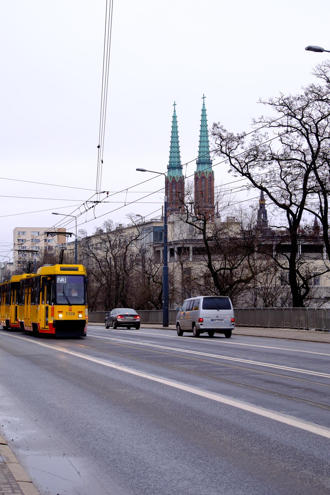 Dag02-Polen-027-DSCF1804