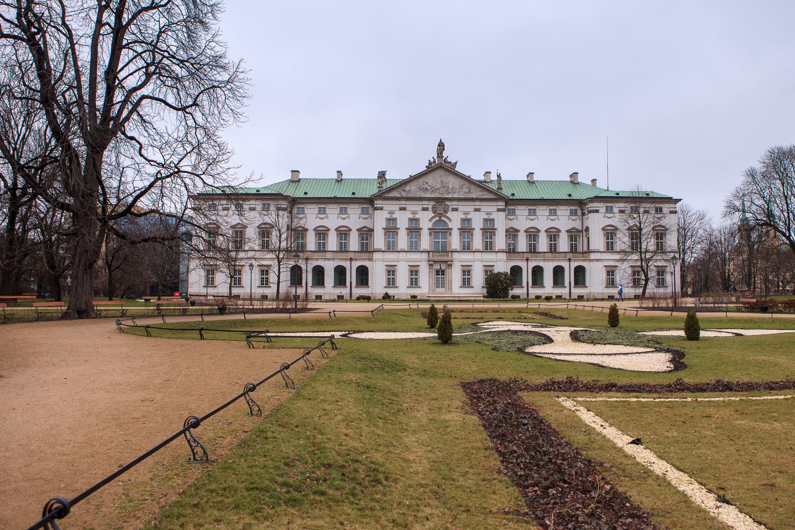 Dag02-Polen-033-IMG_54082