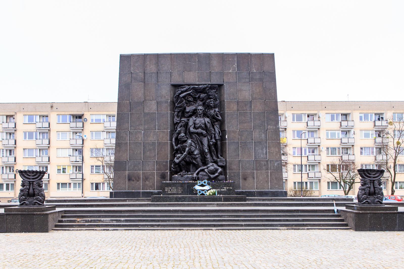 Dag02-Polen-038-IMG_54094