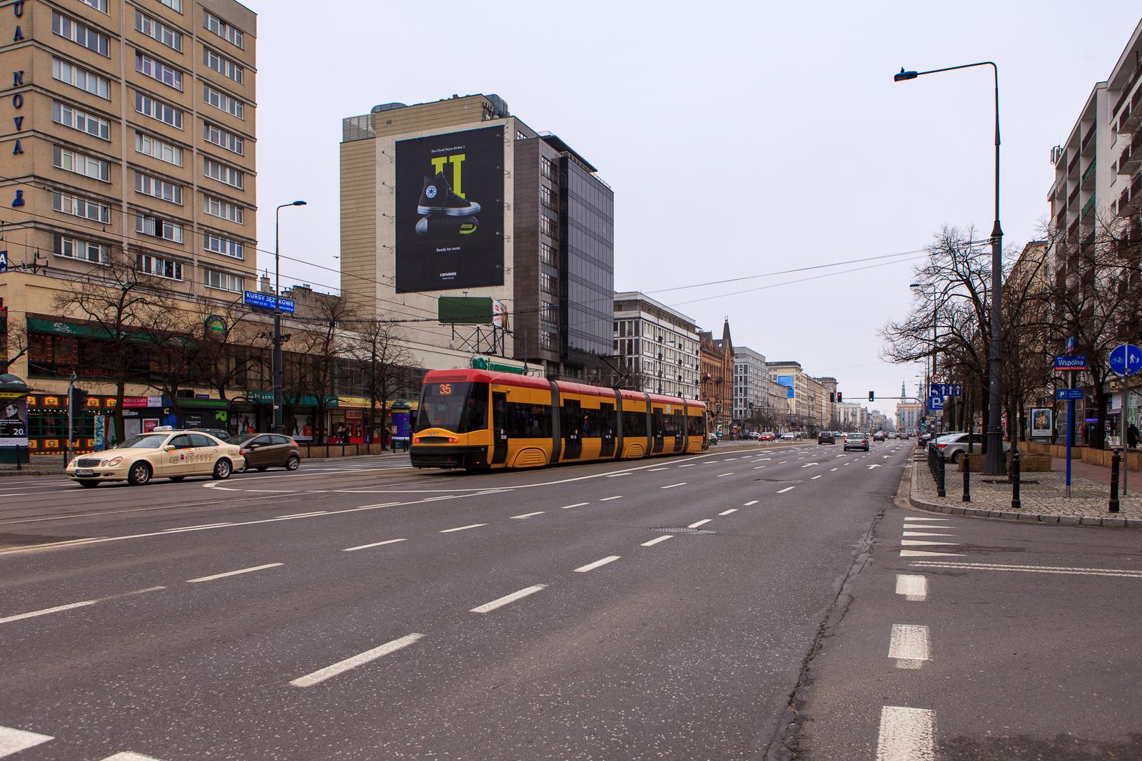 Dag03-Polen-006-IMG_54104