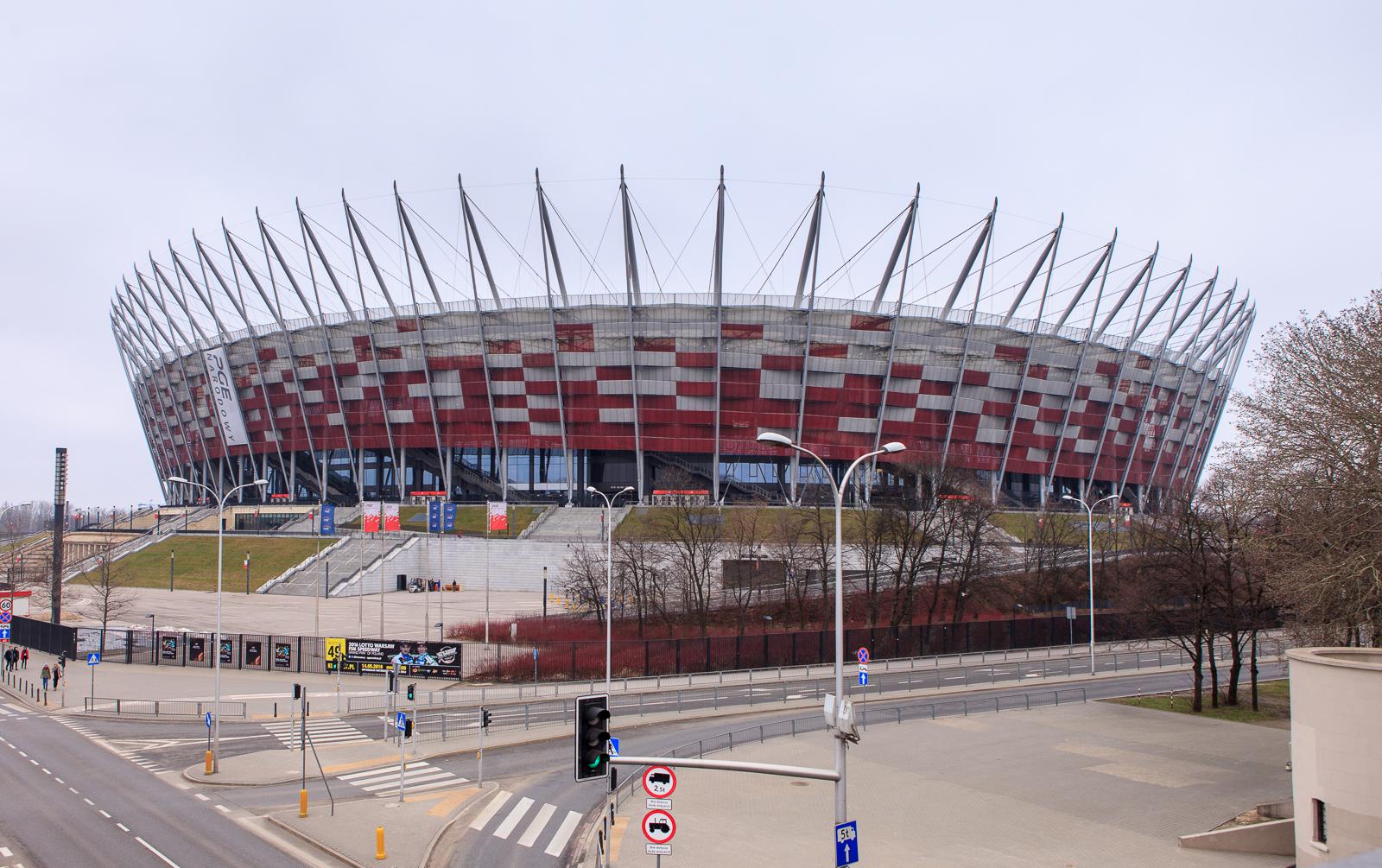 Dag03-Polen-015-IMG_54154